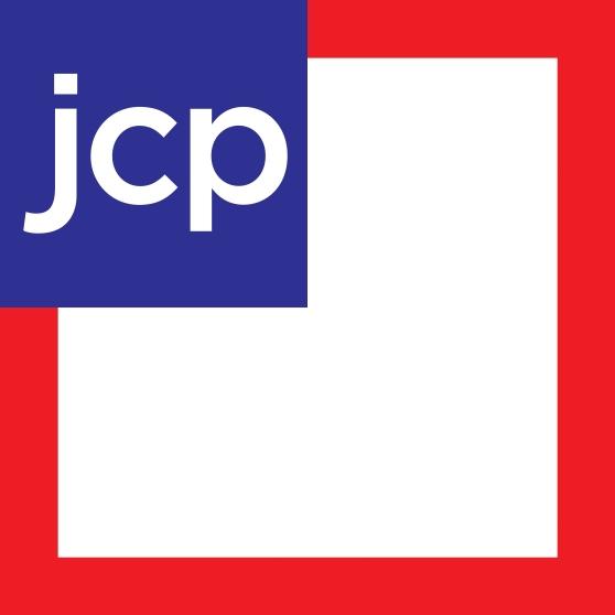 jcp_Flag_4c_A