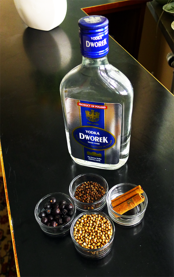 gin_ingredients