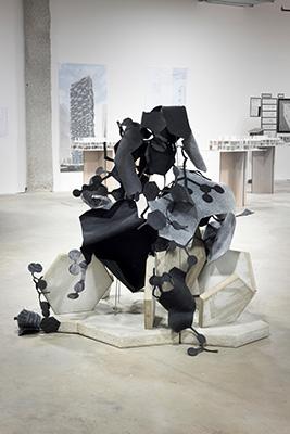 Hannah Holden_MDes_MDes 2018_Jim Prinz_Design Show 2018_85@1